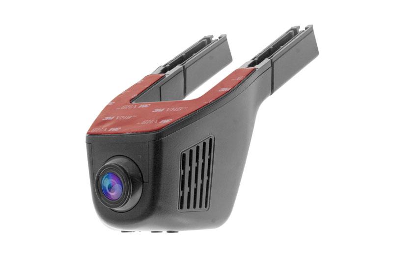 CARCAM U5-HD видеорегистратор каркам carcam f2