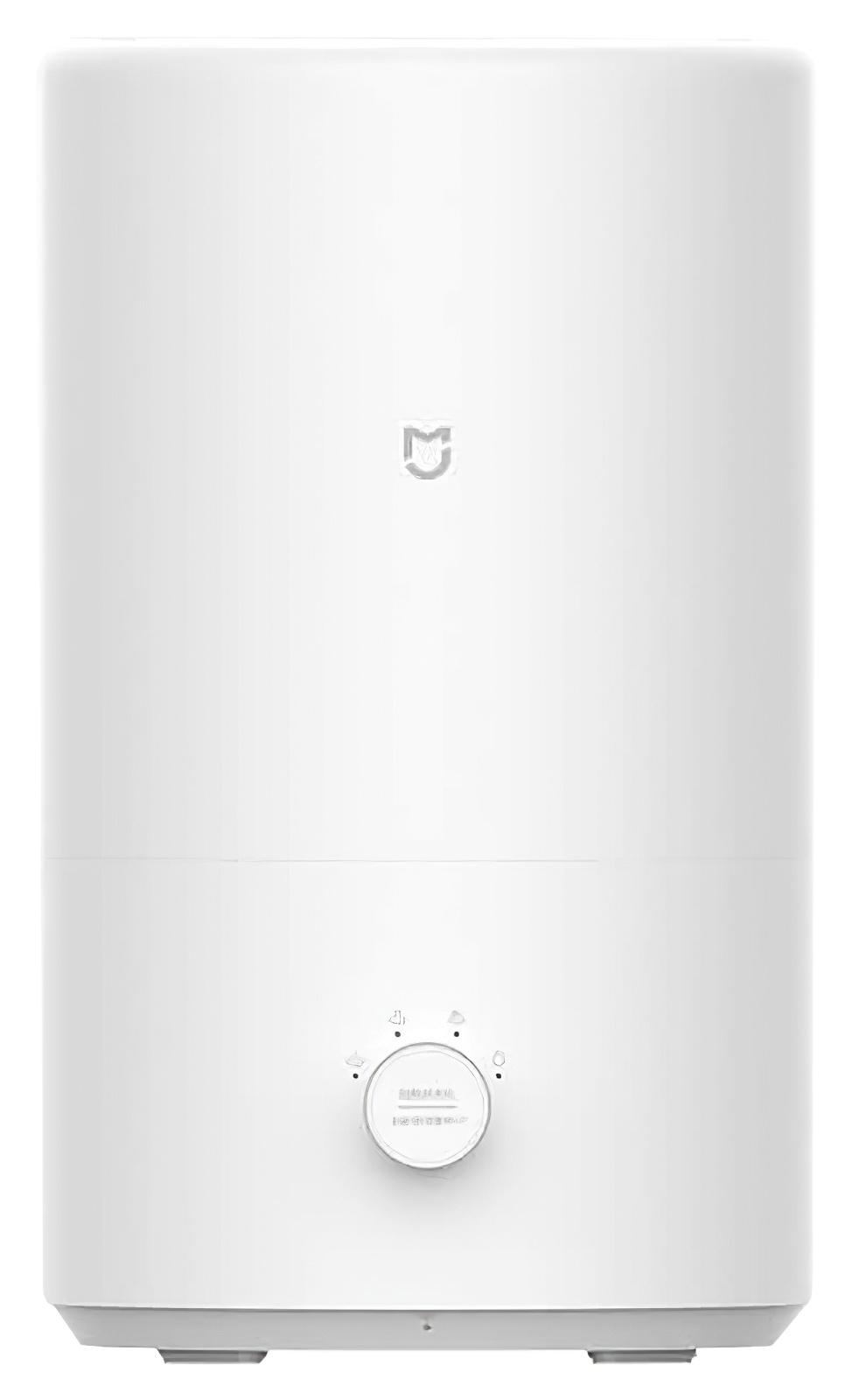 Xiaomi Mijia Smart Humidifier White (MJJSQ04DY) КАРКАМ