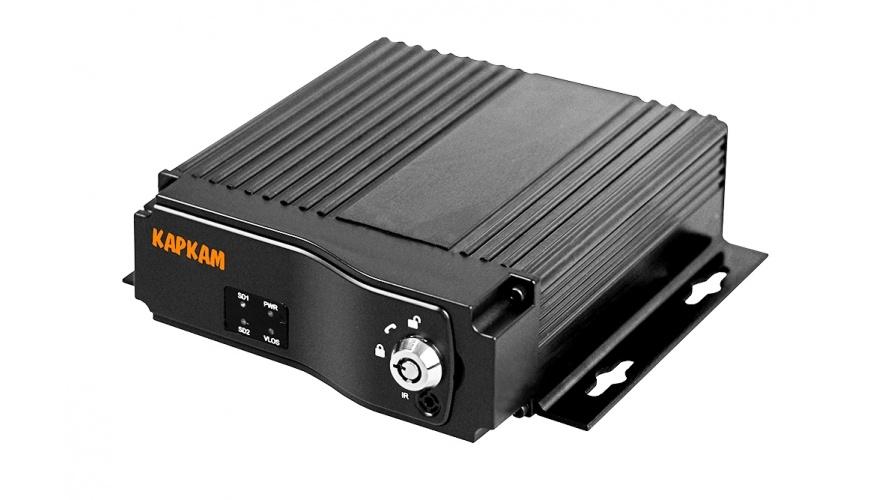 Квадро Лайт+GPS/3G кабель 9м для каркам квадро окта