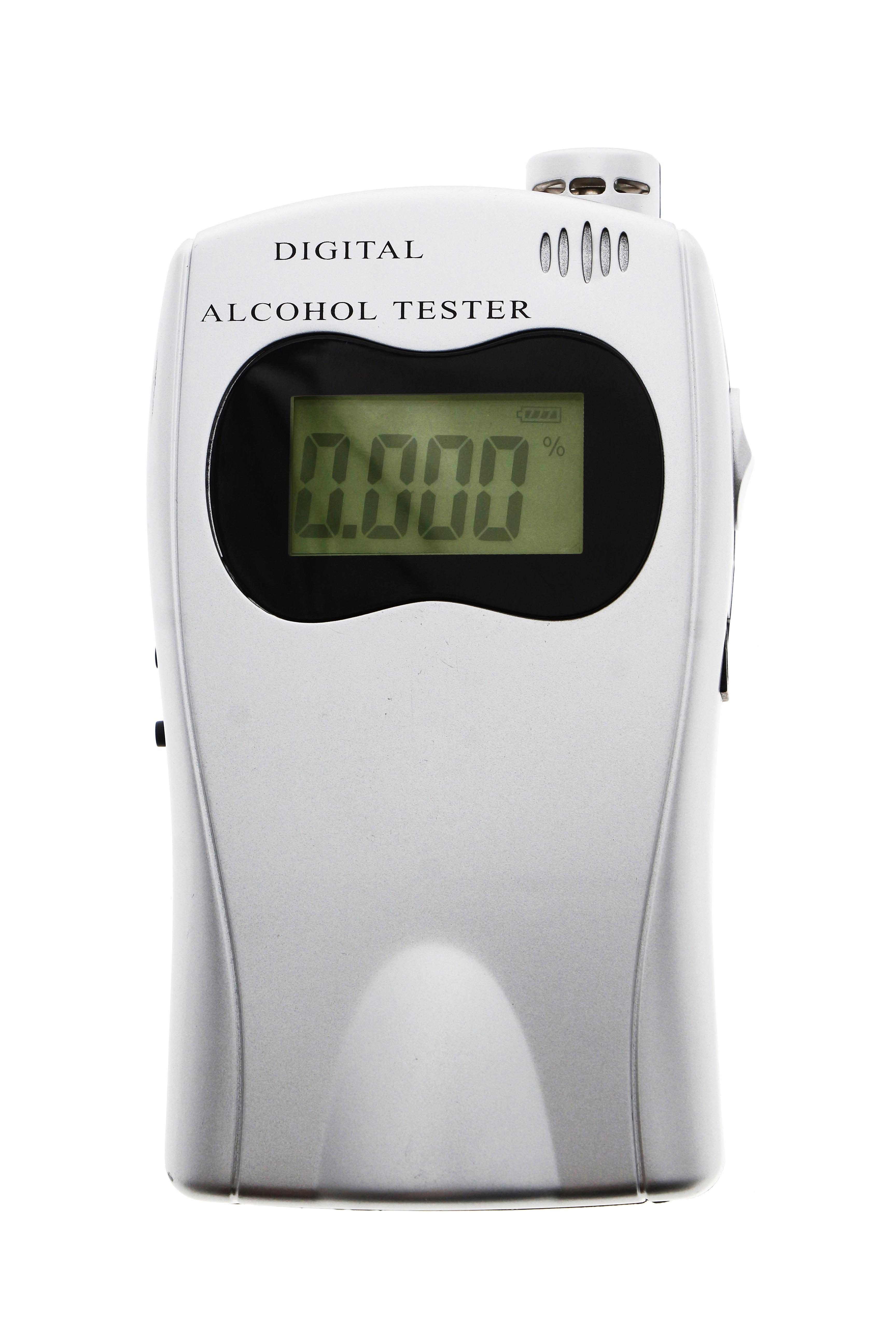 Carcam ALCO-570 alco com алкоголь ночью