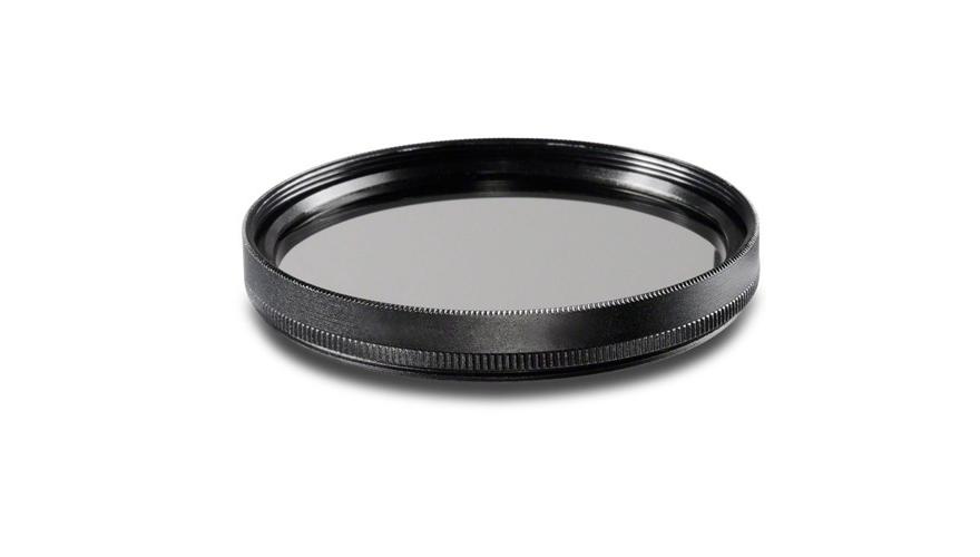 СPL-фильтр для KAPKAM Q7 от КАРКАМ