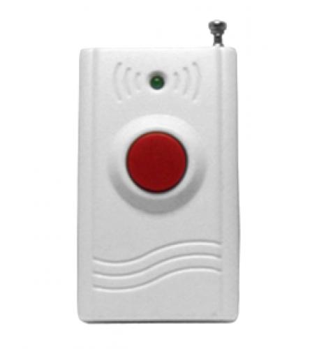 КАРКАМ EM-300 беспроводная тревожная кнопка каркам рт 10