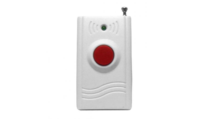 КАРКАМ EM-300 беспроводная тревожная кнопка