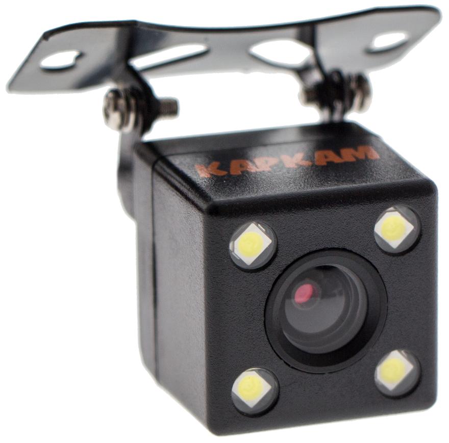 Задняя камера для CARCAM Z5 КАРКАМ