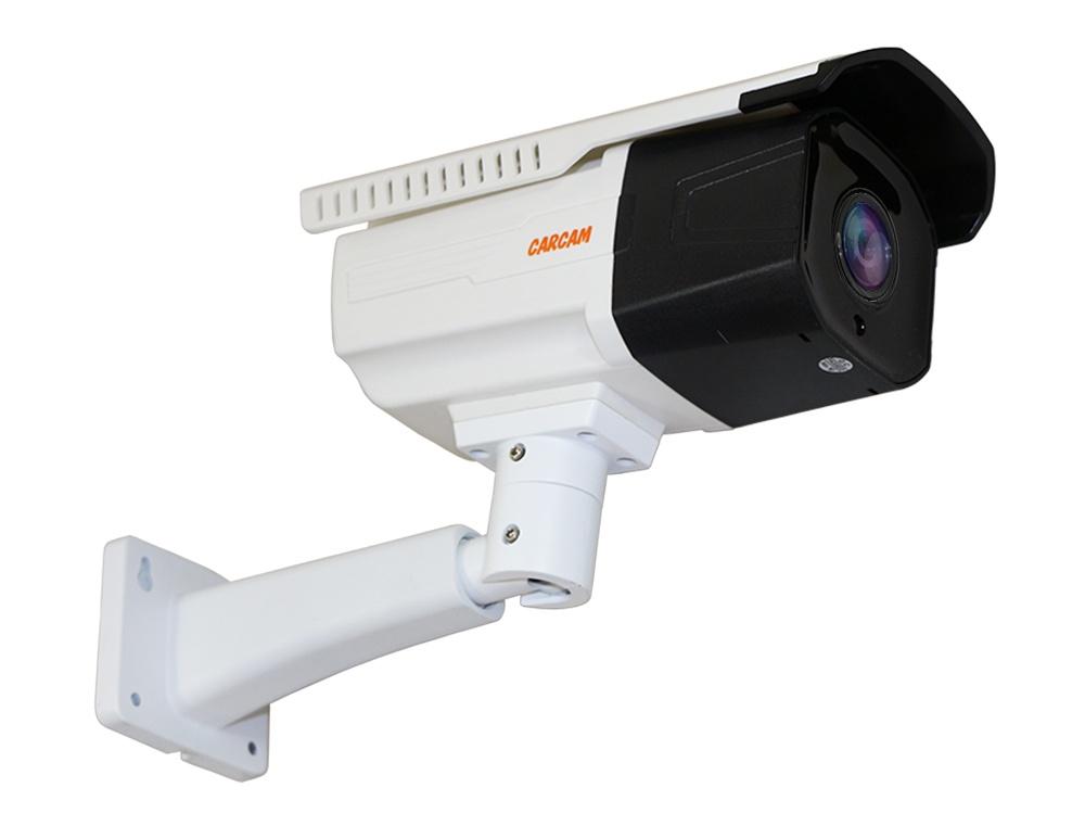 CARCAM CAM-1894P видеорегистратор каркам carcam f2