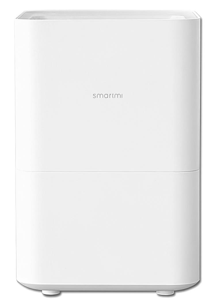 Xiaomi Smartmi Zhimi Air Humidifier 2 EU (CJXJSQ02ZM) КАРКАМ