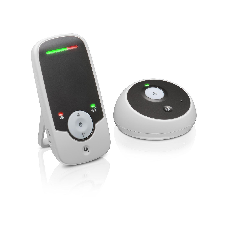 Motorola MBP160 от КАРКАМ