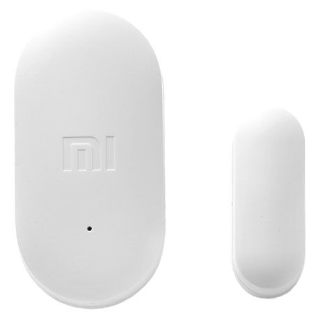 Купить Xiaomi Mi Smart Home Door/Window Sensors, КАРКАМ