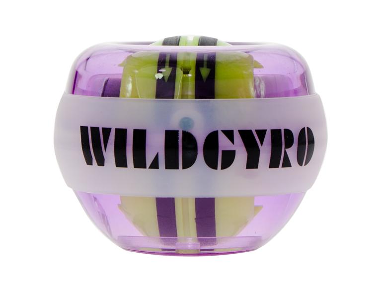 WildGiro - Purple фото