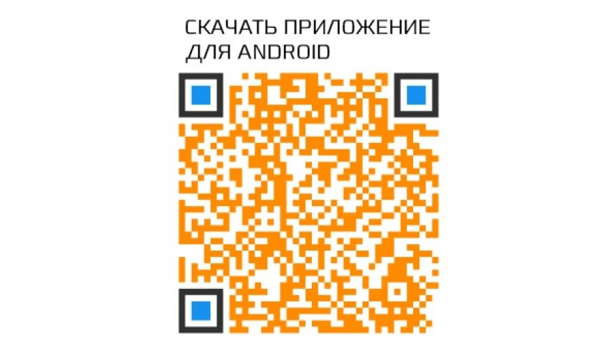 Smart Baby Watch CARCAM Q60 оранжевые от КАРКАМ