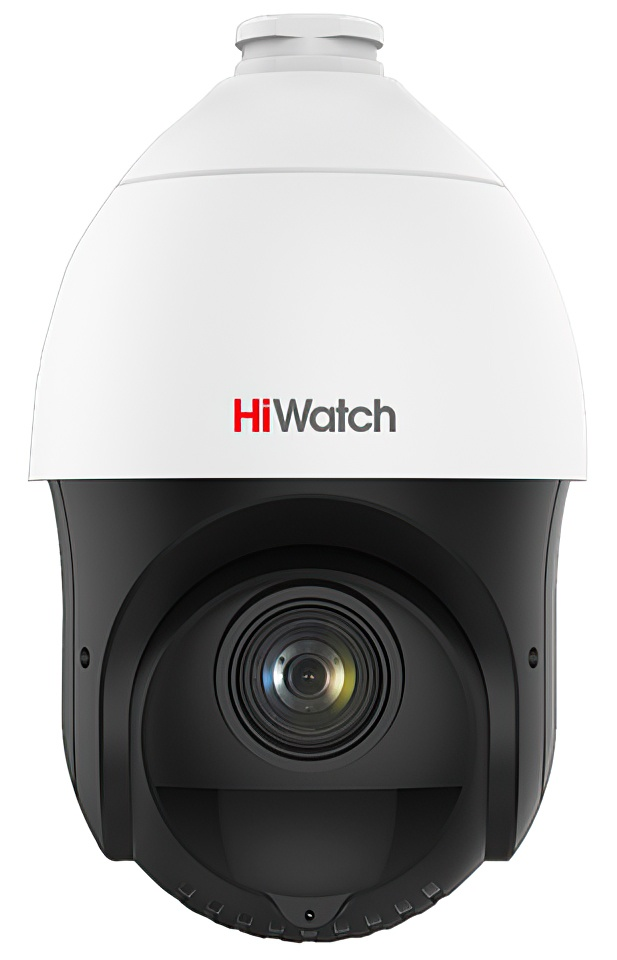 HiWatch DS-I215 (C) КАРКАМ
