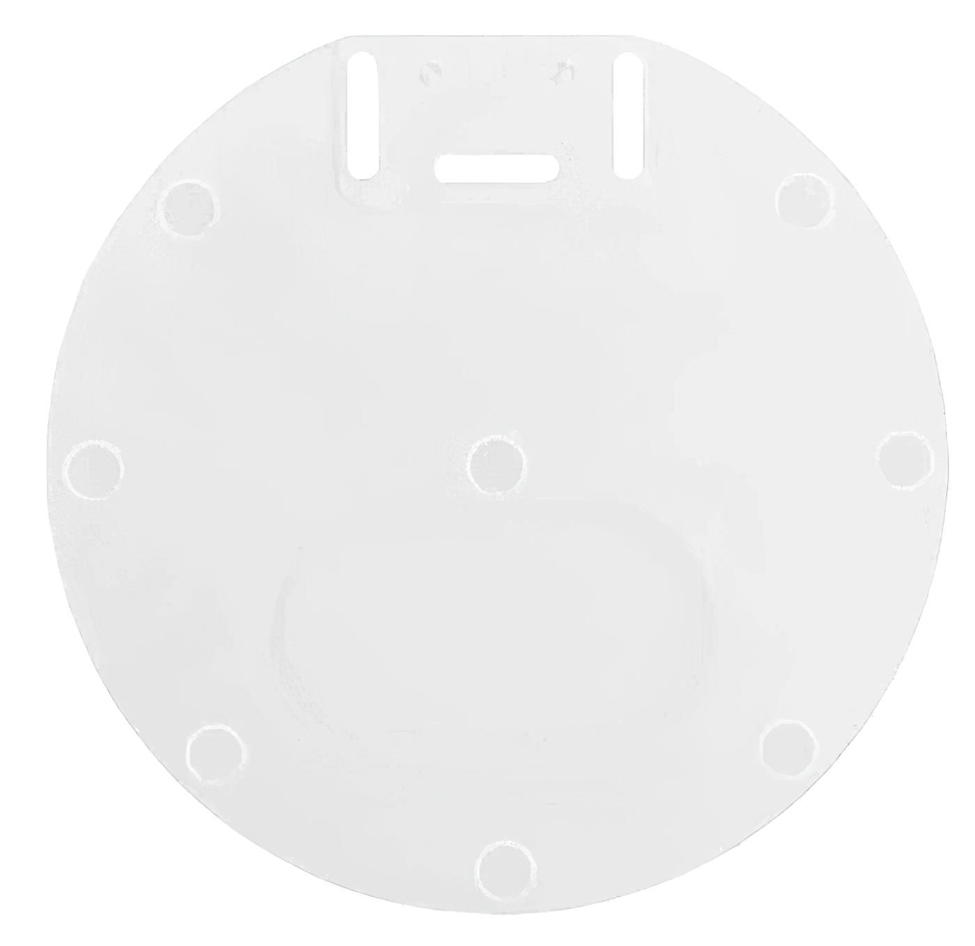 Водонепроницаемый коврик Xiaomi Mi Robot Vacuum-Mop Waterproof (SKV4133TY) КАРКАМ