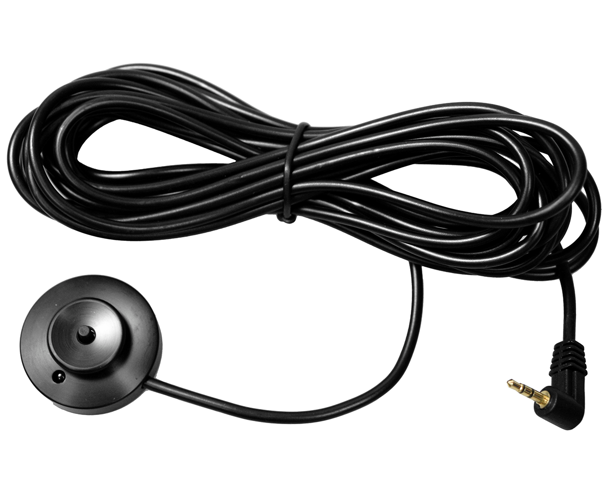 Кнопка управления для КВАДРО / ОКТА кабель 9м для каркам квадро окта