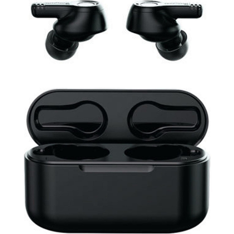 Xiaomi 1More AirFree True Wireless (EO002BT) фото