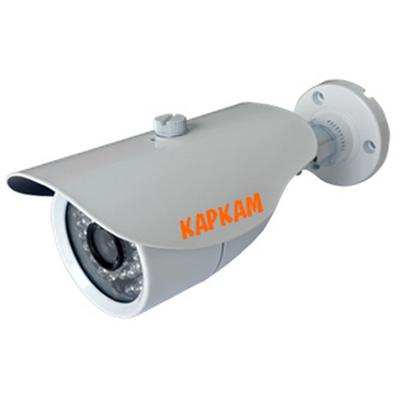 IP-камера КАРКАМ KAM-1265 от КАРКАМ
