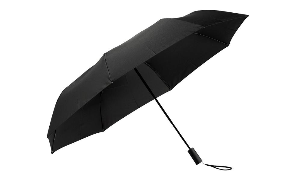 Xiaomi 90 Points All Purpose Umbrella Black фото