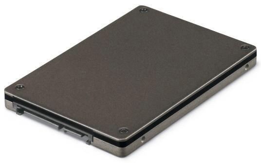 Жесткий диск SSD 60GB 2,5'' SATA от КАРКАМ