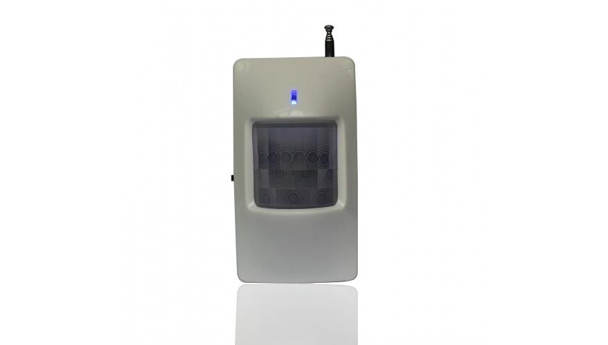 Беспроводной датчик движения КАРКАМ PIR-01 от КАРКАМ