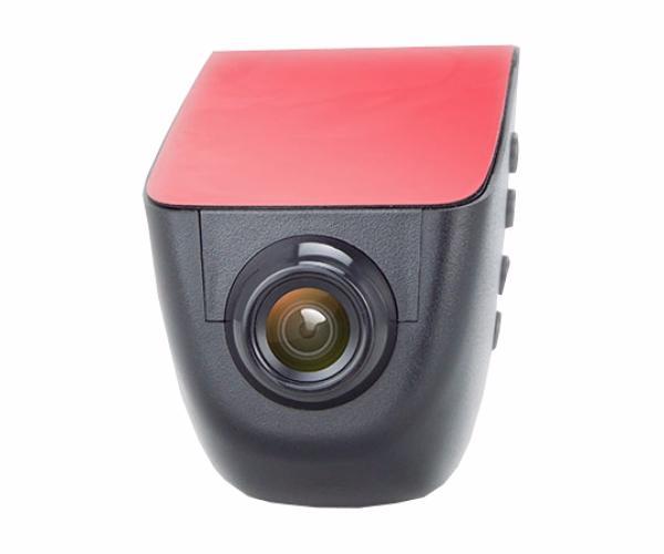 Универсальный видеорегистратор КАРКАМ U1 bnc м клемма каркам