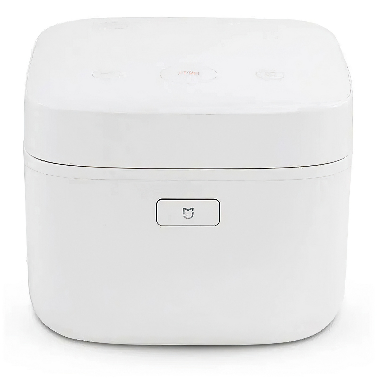 Xiaomi Mijia Induction Heating Rice Cooker 4L 1430W КАРКАМ