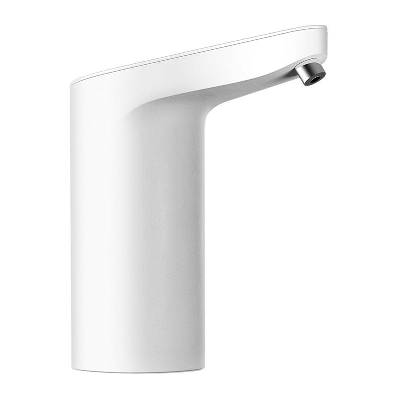 Xiaomi Smartda Automatic Water Feeder (HD-ZDCSJ05) КАРКАМ