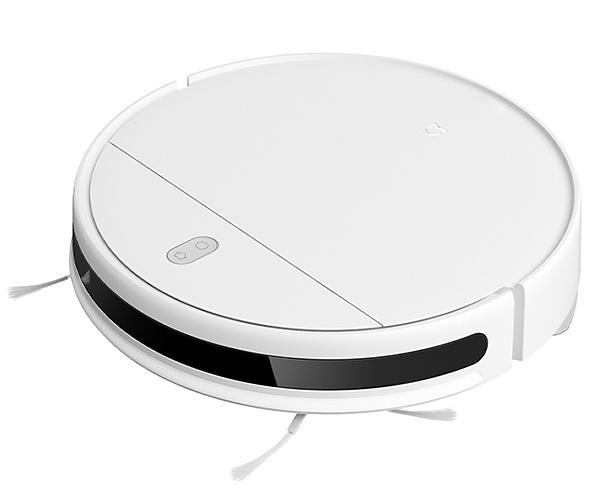 Xiaomi Mijia Sweeping Vacuum Cleaner G1 (MJSTG1)