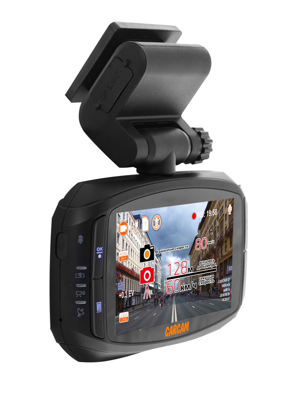 1c2aad4dac32 carcam.ru