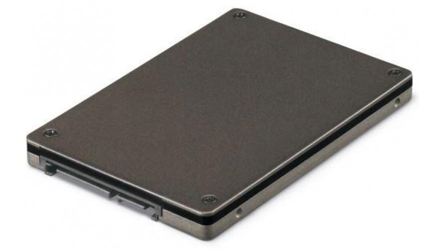 Жесткий диск SSD 480GB 2,5'' SATA переходник espada eac325 1s для жестких дисков sata и ssd 2 5 мет черн