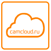 cloud (1).png