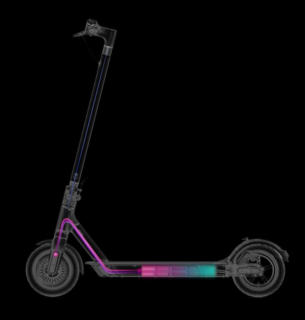 Xiaomi Mijia Electric Scooter Pro9.jpg