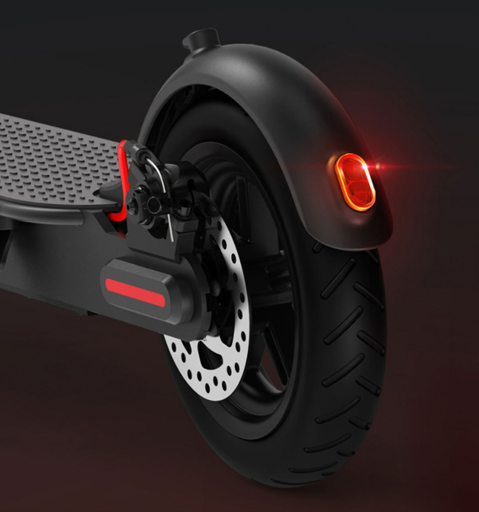 Xiaomi Mijia Electric Scooter Pro7.jpg