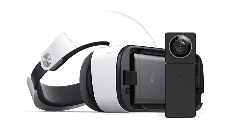 Xiaomi Mi Hualai Xiaofang Smart Dual Camera 3607.jpg