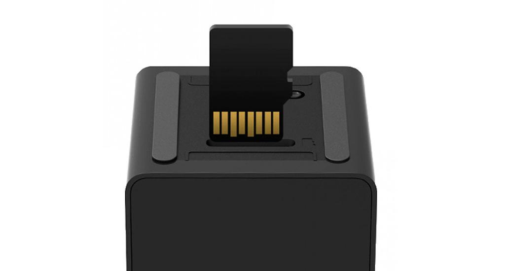 Xiaomi Mi Hualai Xiaofang Smart Dual Camera 3604.jpg