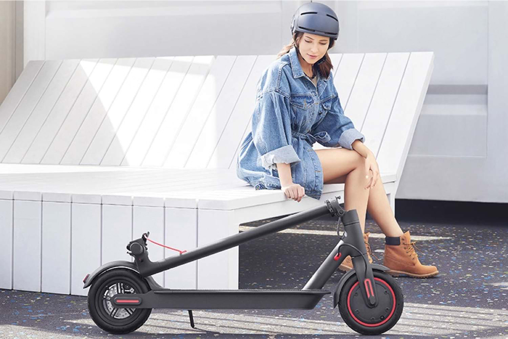 Xiaomi Mijia Electric Scooter Pro5.jpg