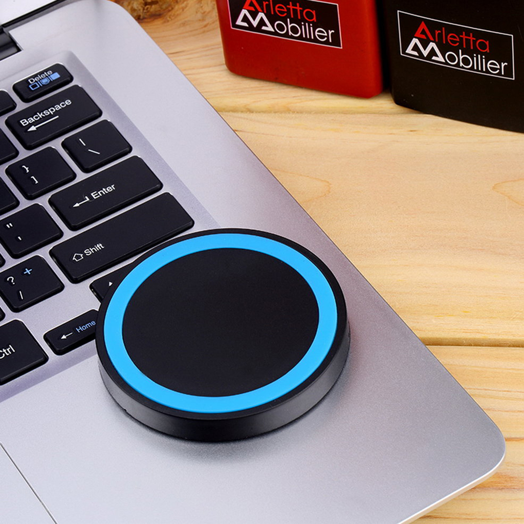 CARCAM Wireless Charging Pad (blue)6.jpg