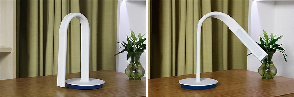 1 Xiaomi Mijia Philips Eyecare Smart Lamp 2S.jpg