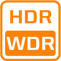 hdr_wdr_icon