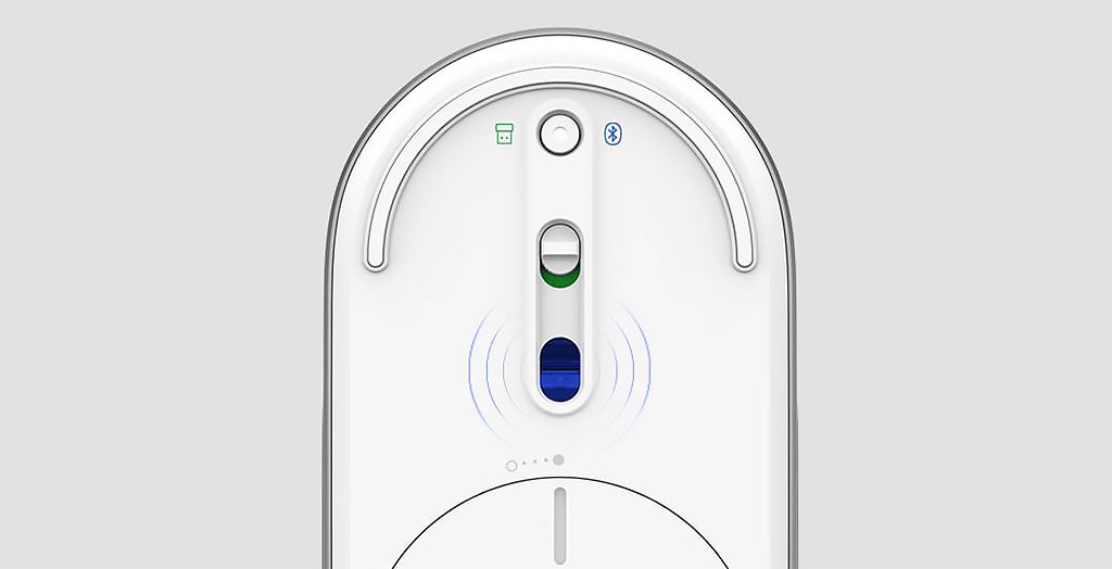 3 Xiaomi MIIIW Air Dual Mode Portable Mouse Balck (MWWHM01).png