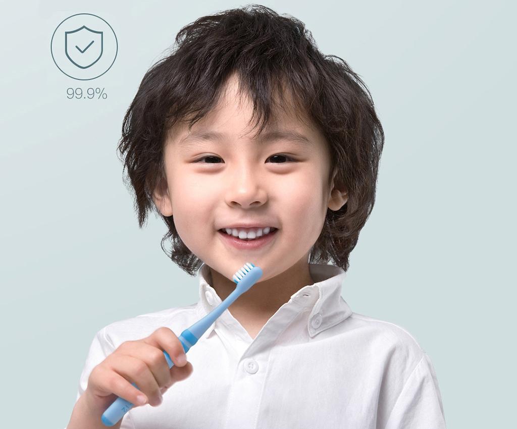 xiaomi-kids-toothbrush-doctor-b-dr-bei-blue-pink-05.jpg