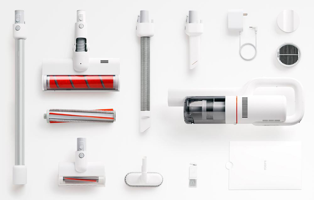 umnii_besprovodnoi_pilesos_xiaomi_roidmi_wireless_vacuum_cleaner_f8_white_eu_nf_00002769_white_5c3707965937b_7016_big.jpg