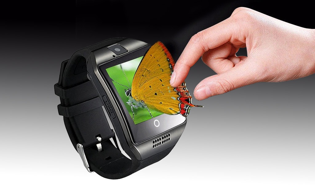 SMART_WATCH_Q18_BLACK2.jpg