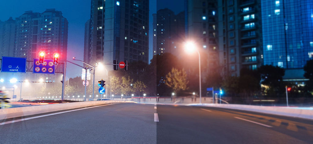 Xiaomi 70 Meters Intelligent Traffic Recorder – full hd 1920x1080p