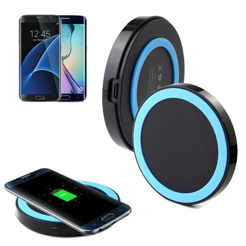 CARCAM Wireless Charging Pad (blue)5.jpg