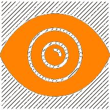 fisheye1.png