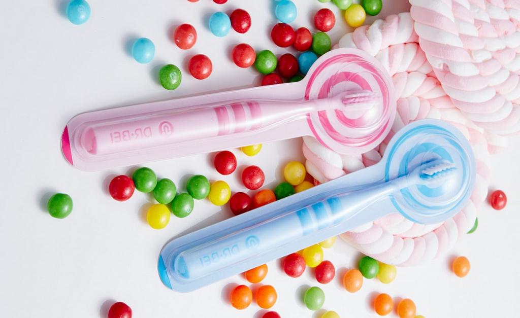 xiaomi-kids-toothbrush-doctor-b-dr-bei-blue-pink-13.jpg