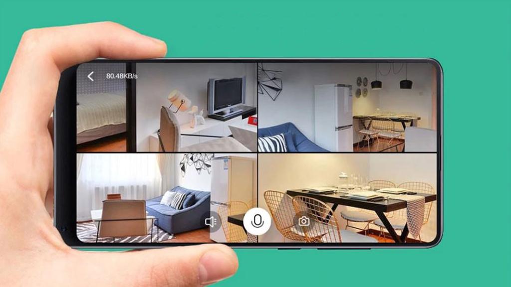 Xiaomi Mi Hualai Xiaofang Smart Dual Camera 3606.jpg