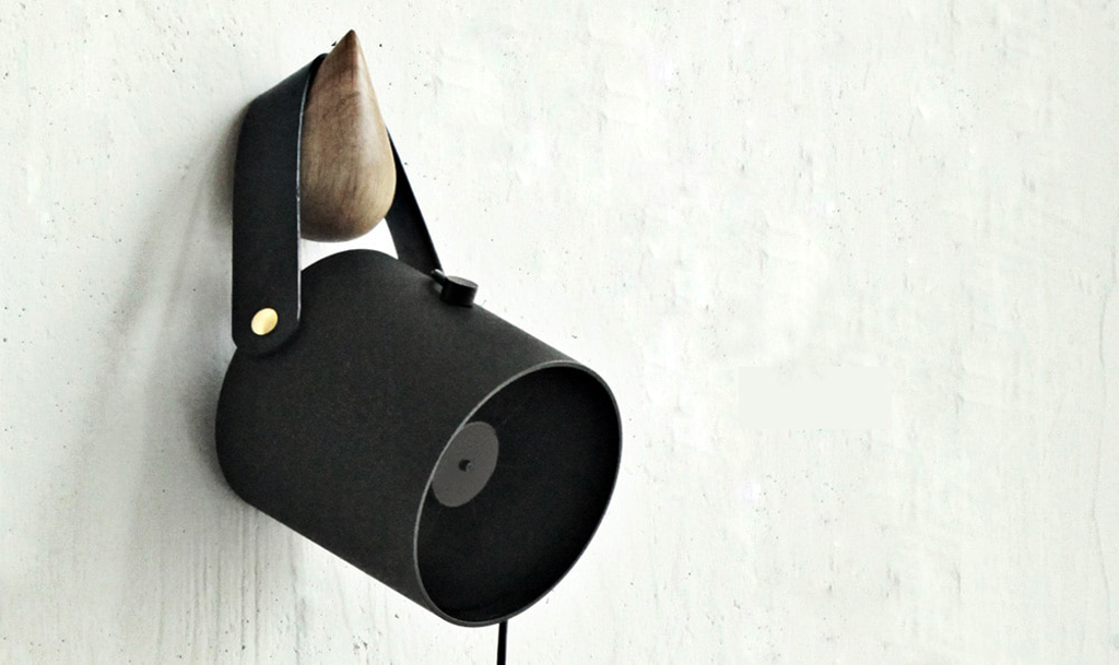 Xiaomi VH 2 USB portable Fan – настольный вентилятор в компактном металлическом корпусе