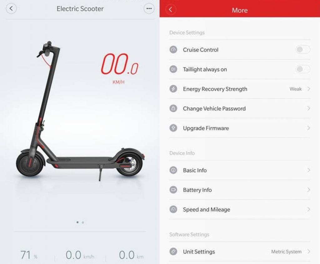 Xiaomi Mijia Electric Scooter Pro14.jpg