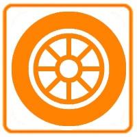Бескамерные колеса гироскутера.jpg