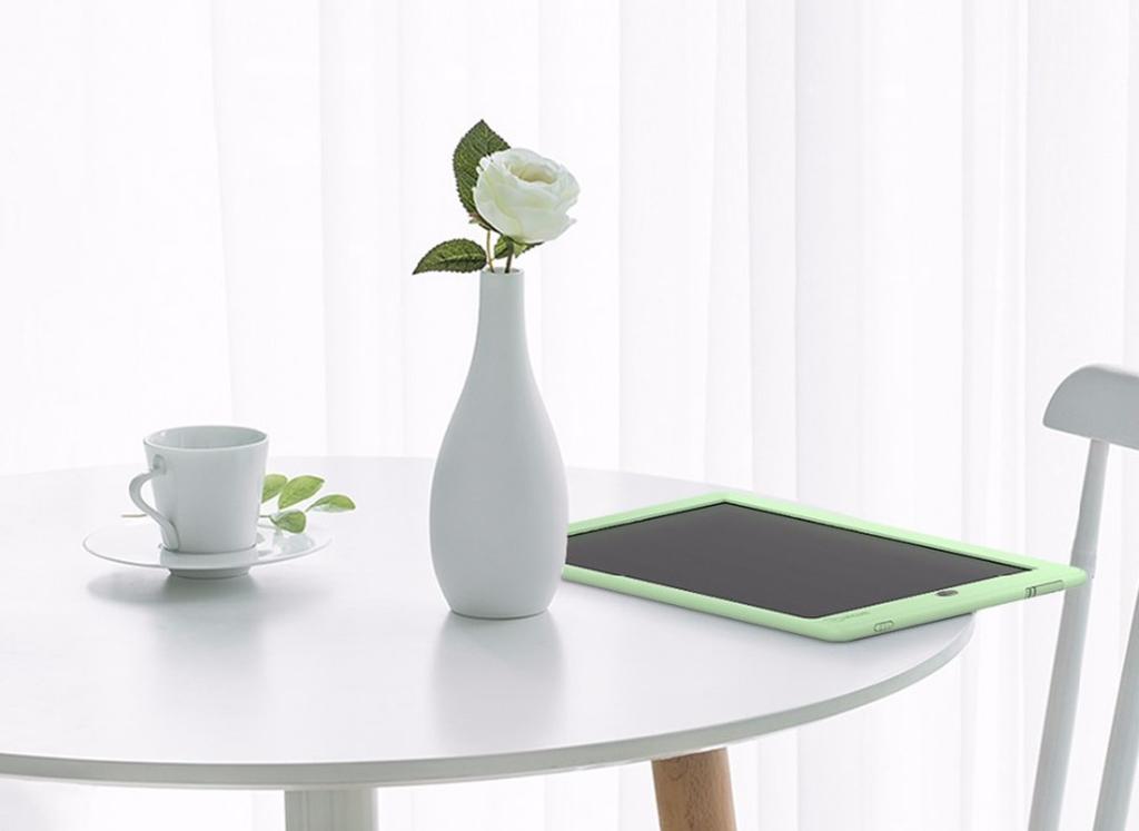 Графический планшет для рисования Xiaomi Wicue 15 Компактный
